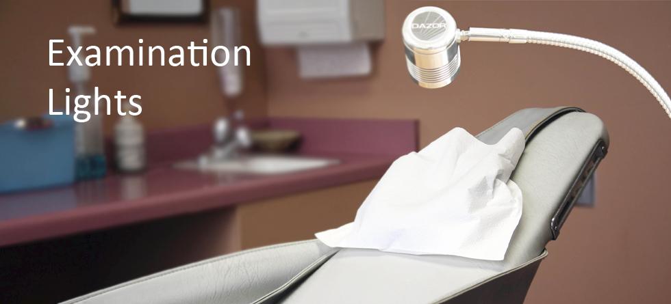 Professional Desk Lamps Lighted Magnifiers Task Lights