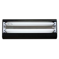30W Fluorescent (2-tubes)