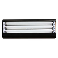 45W Fluorescent (3-tubes)