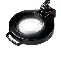 Circline Magnifiers