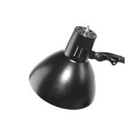 Compact Fluorescent (CFL) Task Lights