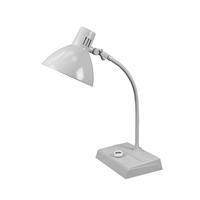 CFL Task Lights