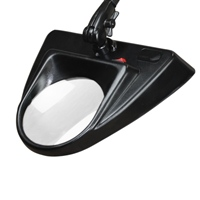 Hi-Lighting Magnifiers