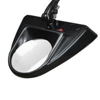 Hi-Lighting Magnifiers