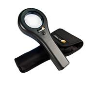 Hand-Held Magnifiers