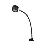 EcoFlex II LED Light Series