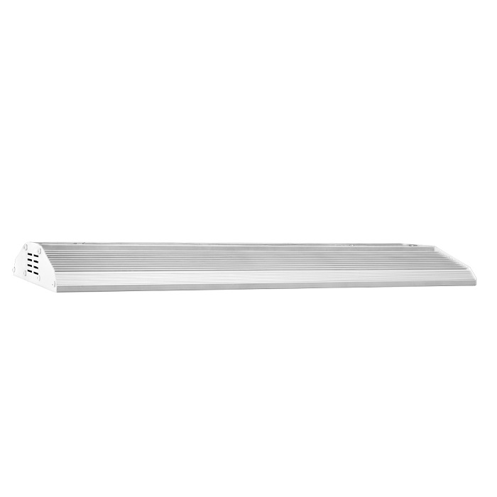 Low Bay Overhead LED Fixture