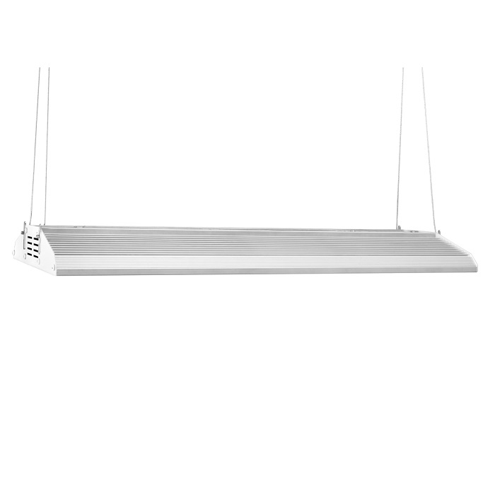 Low Bay Overhead LED Fixture with Cable