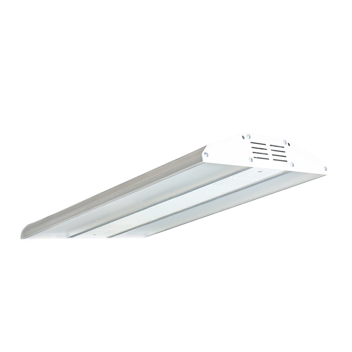 Low Bay LED Overhead Lighting