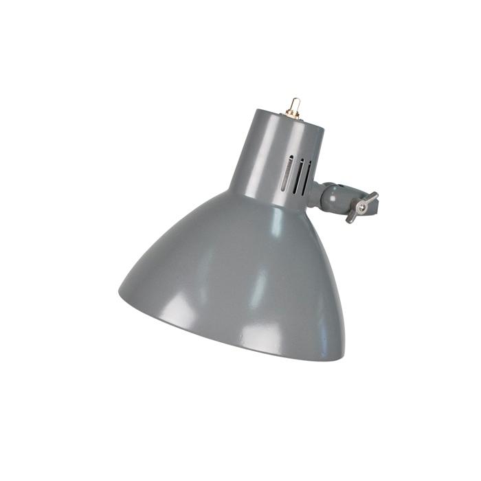 Dazor Dazor Cfl Direct Mount Task Light 39 In 1100