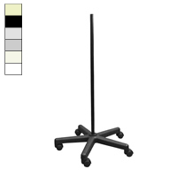 "Mobile Floor Stand (40.5"")"