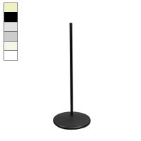 "Pedestal Floor Stand (38.5"")"