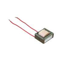 Dazor | Magnetic Ballast for 15W Fluorescent Bulb - 8BL100-013 on