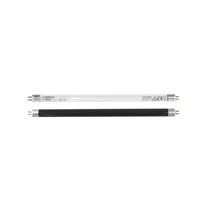 Linear 6W T5 Bulb Kit (UV Spectrum)