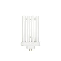 27W Compact Fluorescent Quad CFL Bulb (Full Spectrum)