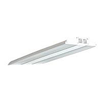 Dazor LED High Bay Lighting - 24000 Lumens