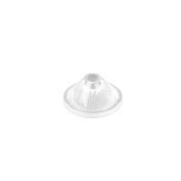 Saturn Optical Lenses
