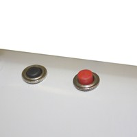 Dazor Replacement Switches For Task Lights Amp Lighted