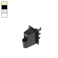 Wall Partition Bracket