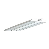 Dazor LED High Bay Lighting - 24000 Lumens