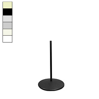 "Pedestal Floor Stand (21"")"