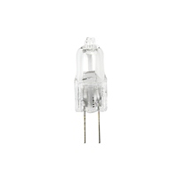 20W Halogen Replacement Bulb
