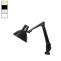 "Dazor CFL Clamp Base Task Light (31"")"