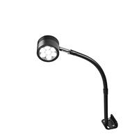 """EcoFlex II LED Direct Mount Light (17"""")"""