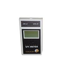 Dazor Digital Ultraviolet (UV) Meter