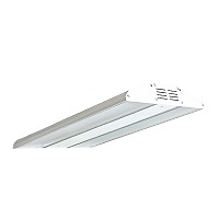 Dazor LED High Bay Lighting - 12000 Lumens