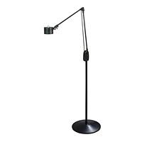 "EcoFlex II LED Pedestal Floor Stand Light (34"")"