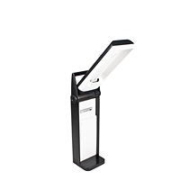 WorldLite Portable Flip Lamp