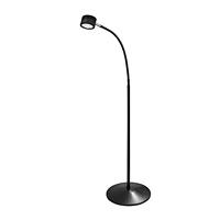 "EcoFlex II LED Pedestal Floor Stand Light (25"")"