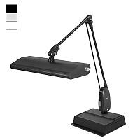 "Lumilus LED Desk Base Light (31"")"