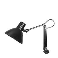 "Dazor CFL Direct Mount Task Light (28"")"