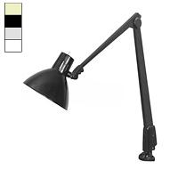 "Dazor CFL Clamp Base Task Light (41"")"
