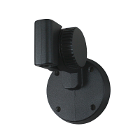 Universal Adjustable Mount