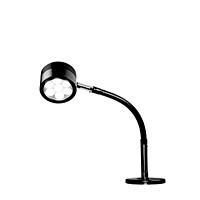 "EcoFlex II LED Magnetic Base Light (17"")"