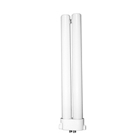 27W Compact Fluorescent CFL Bulb (Full Spectrum)
